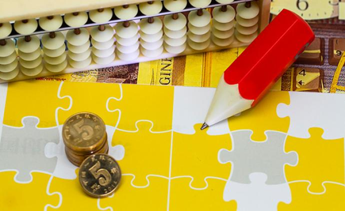 国常会谈完善贷款市场报价利率形成机制:增加5年期以上品种