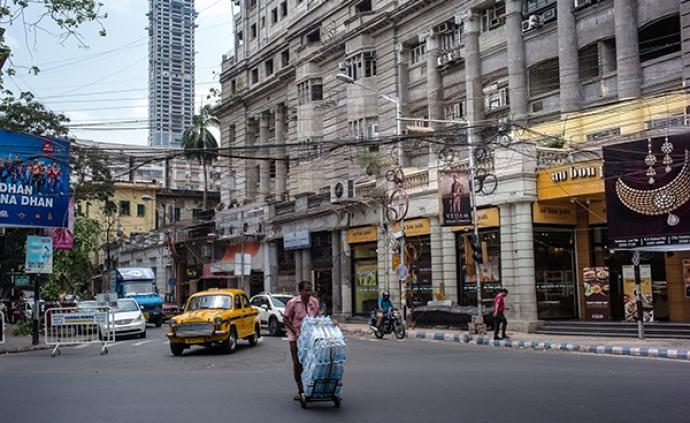 消费信心下降或拖累印度经济增长:农村居民增收难,失业增加