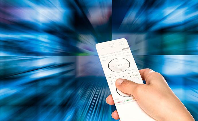 国家广电总局:加快建设广电5G网络