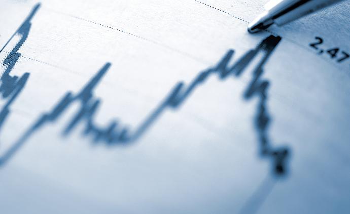 秦洪看盤|金融股休整,A股市場短線波動不改向上趨勢