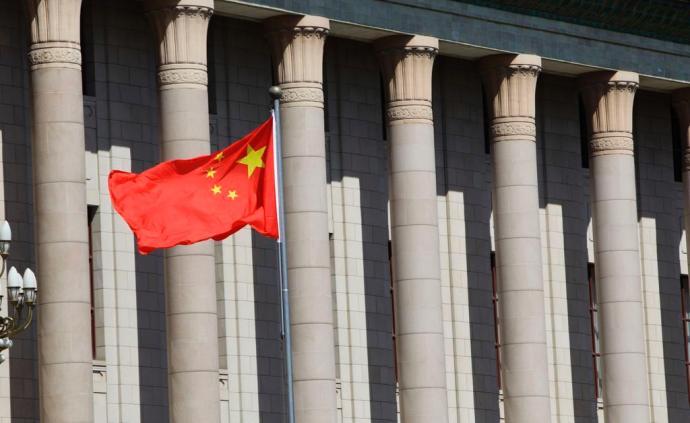 中國反壟斷執法能否在平臺經濟實現突破