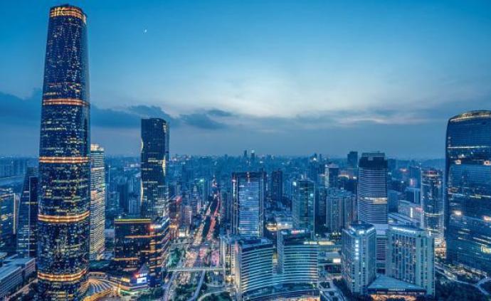 香港青年创业者: 我为什么要在内地工作?