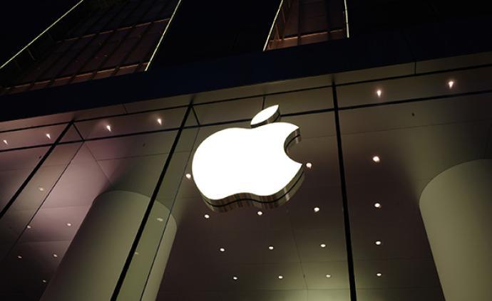 蘋果將在11月上線原創視頻內容服務,砸60億美元內容預算