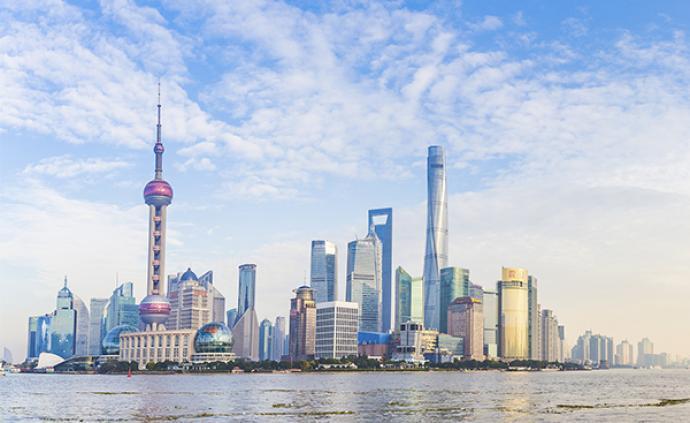 """上海市印发""""'互联网+监管'工作实施方?#28014;?>                 <span class="""