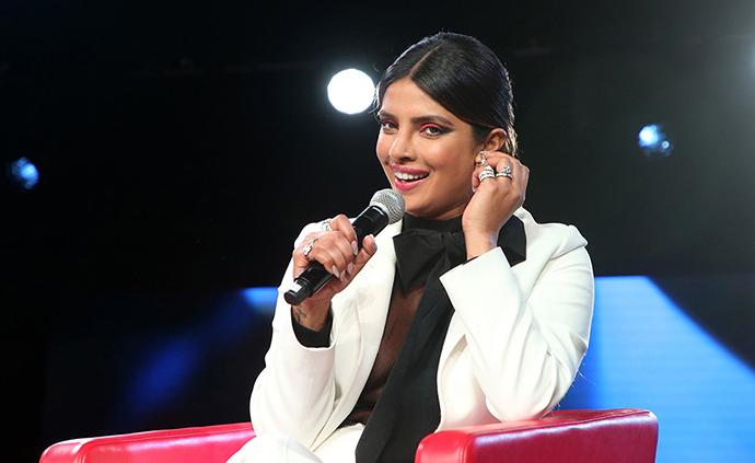早安·世界|巴基斯坦要求联合国撤销印度女演员亲善大使身份