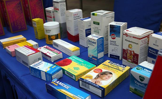 新的药品管理法将加大药品违法行为处罚力度