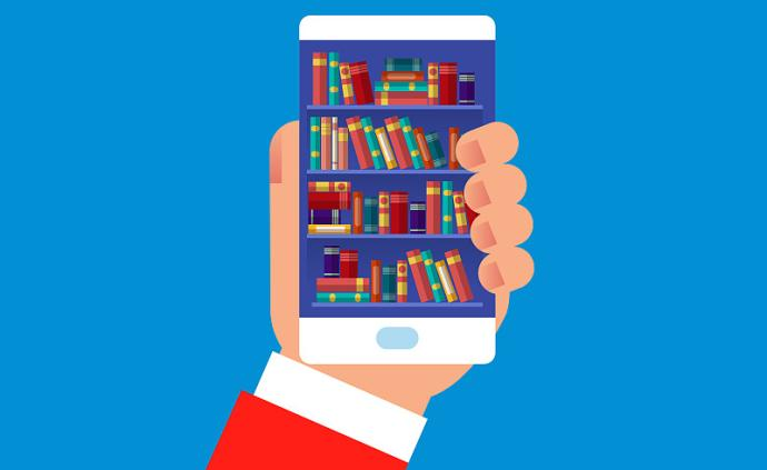 技術時代的新文學:網絡文學的生產機制有何不同?