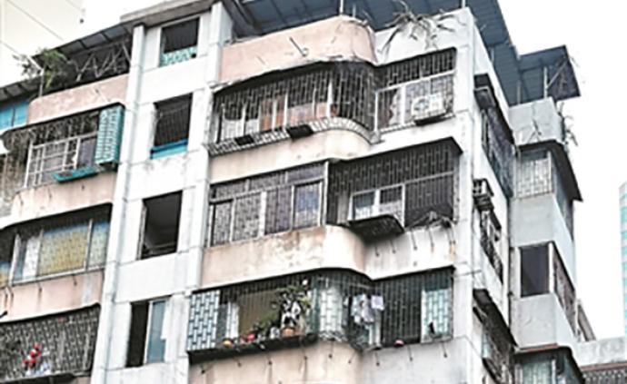 """廣東東莞征求意見:""""雙三分之二""""業主同意即可增設電梯"""