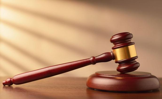 醉酒男子离开饭局意外摔死,5同席者及餐馆被判赔10余万元