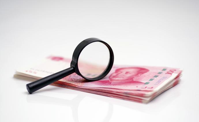 金融委會議要點全梳理:加大逆周期調節,嚴查欺詐違法案件