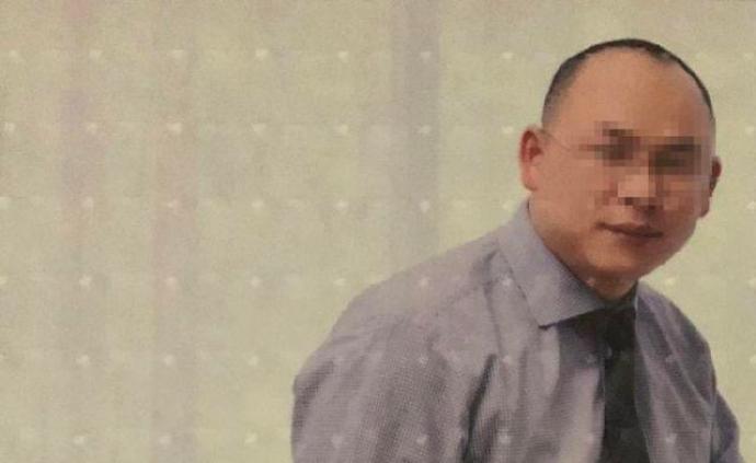 """大理""""愛拍電影黑老大""""鄧利勇犯8宗罪,一審獲刑24年半"""