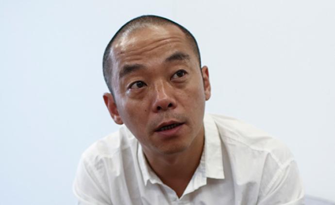 暴風集團馮鑫涉嫌對非國家工作人員行賄罪、職務侵占罪被批捕