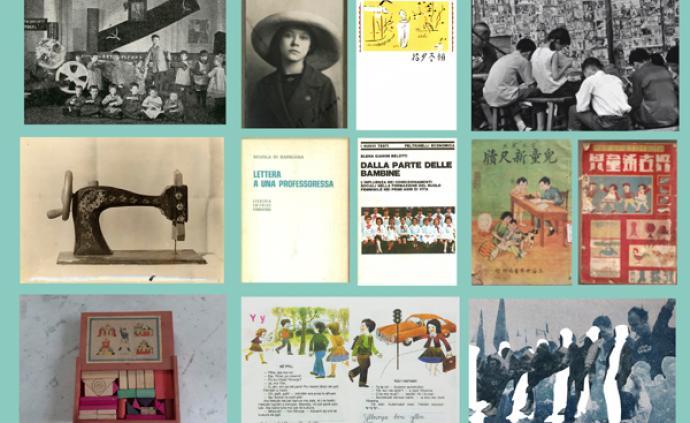 研究型展览:让艺术与学术相遇成为更多可能