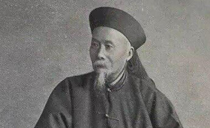 张晓川︱李鸿章与马克沁