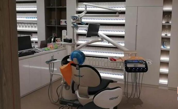 媒体调查牙齿矫正治疗费用:无统一标准,最高花费十几万