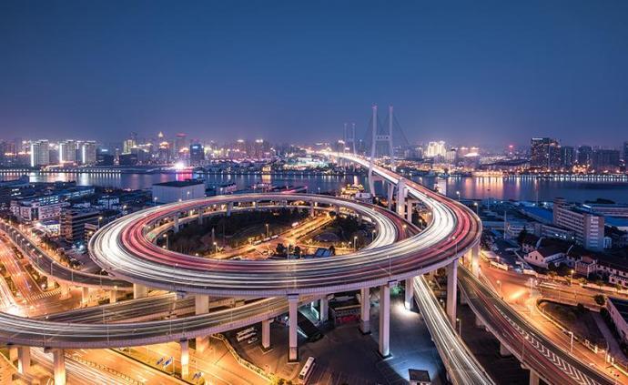 上海財經大學|長三角實體經濟一體化發展建議