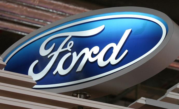 韩恺特全球重组计划被质疑,穆迪下调福特信用评级至垃圾级