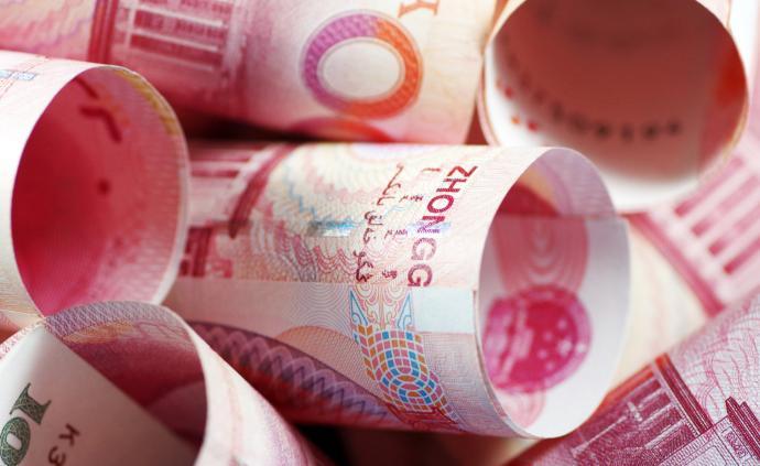 货币政策如何降低企业融资成本