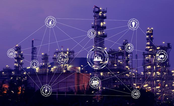 赛迪数据|预测性维护等工业大数据应用潜力巨大