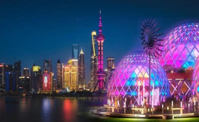大咖云集!2019文化装备全产业链接大会将在上海开幕