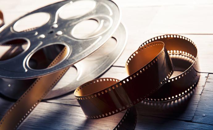 全球城市观察︱电影节越来越多,这对主办城市而言意味着什么