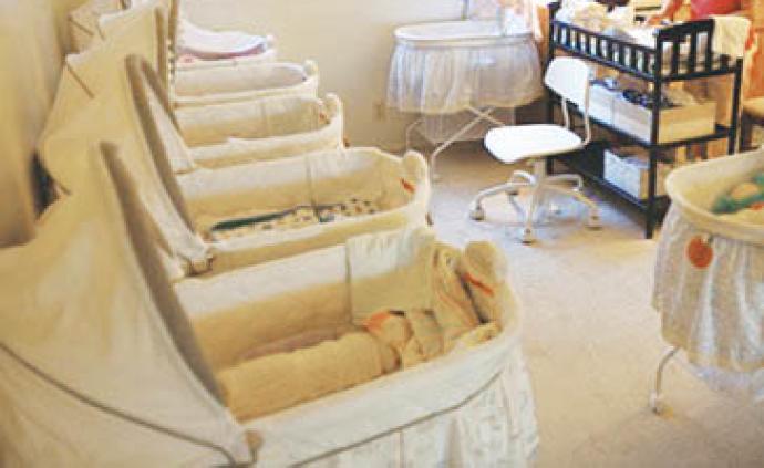 被指控組織數百名中國孕婦赴美產子,41歲中國女子在美認罪