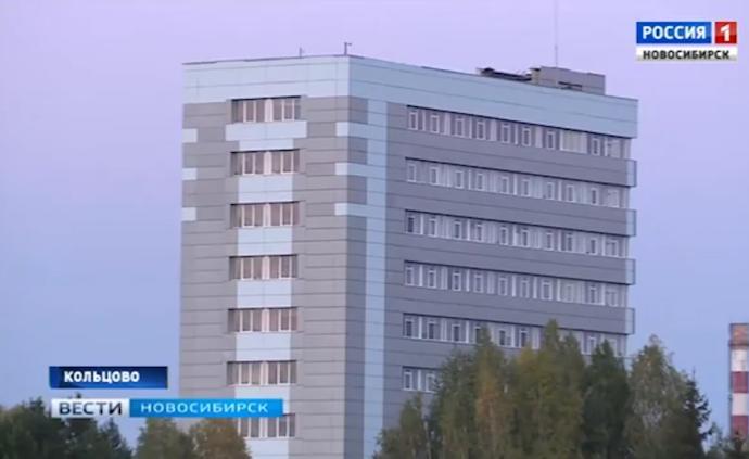 俄罗斯天花病毒实验室爆炸,称无泄漏