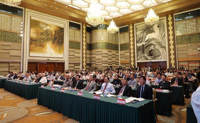 北京大学政治学120年,始终与国家和民族命运紧密相连