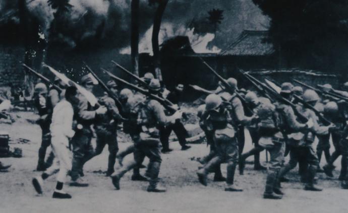 是杀人犯也是父亲:日本战后一代的后记忆困境