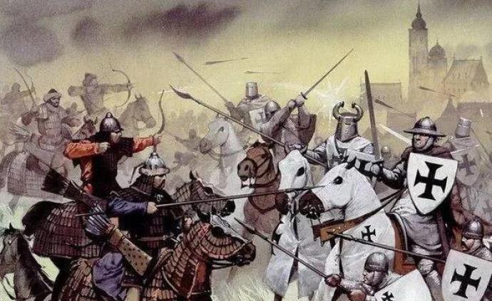 從新文化史到全球史:當代歷史學研究的幾種新取向