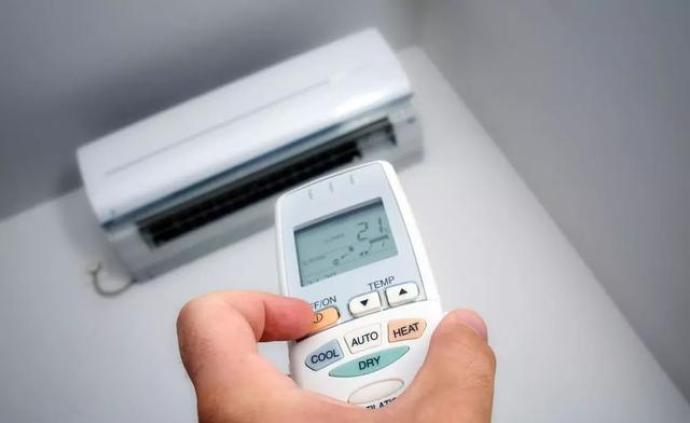 5批次空氣調節器產品不合格,涉及標稱榮事達、賓維、紅麒等