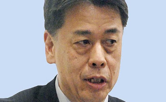 日產汽車敲定新任CEO,內田誠接棒西川廣人