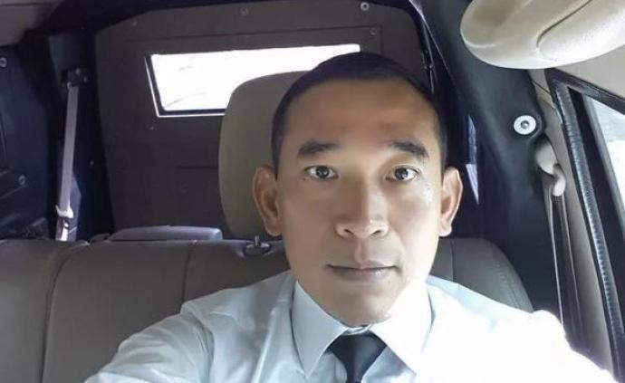 泰國法官當庭自殺背后:揭露司法黑暗,還是另有政治玄機?