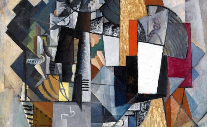 另一種藝術界(一):藝術是天然排斥大眾的嗎?
