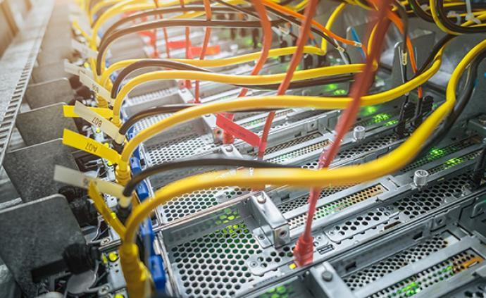 苗圩:建設新一代信息基礎設施,實施工業互聯網創新發展戰略