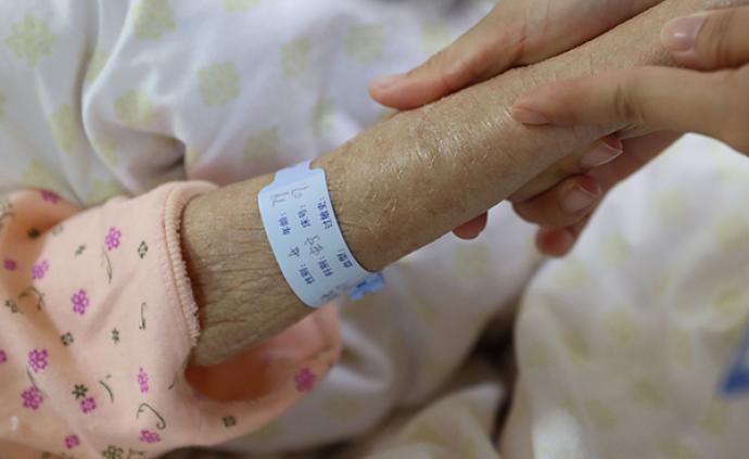 世界臨終關懷與緩和醫療日︱如何減少臨終病人的生前牽掛