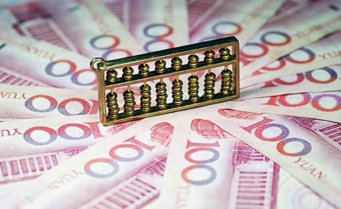 盛松成:社會融資規模指標是怎么誕生的?未來會如何修訂?