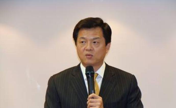 台媒:周锡玮将在韩国瑜文宣发言团队担任先发角色