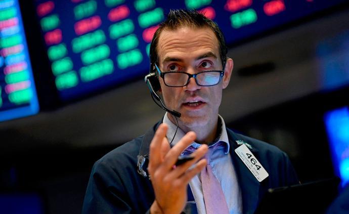 紐約股市三大股指顯著上漲,歐洲三大股指全線上漲