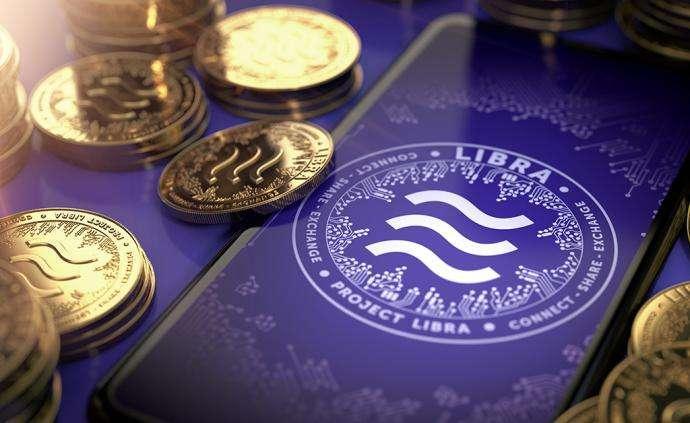 天秤幣遭受重創!兩周內維薩、萬事達等5家大型機構宣布退出