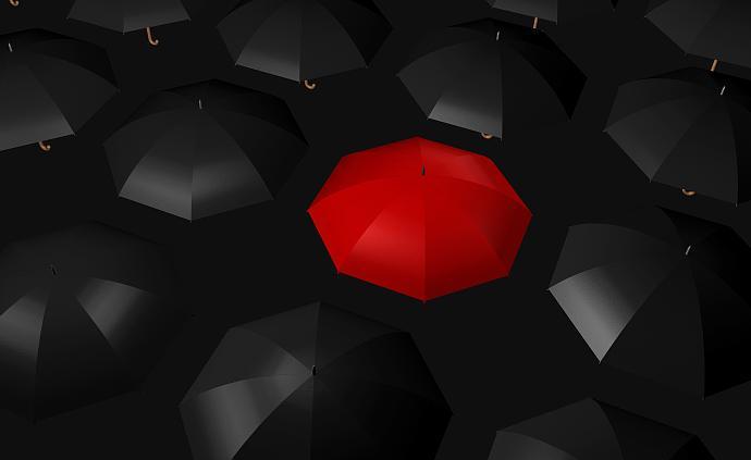 """扫黑除恶下一步主攻打""""伞"""",揭不开盖子上级纪委监委要过问"""