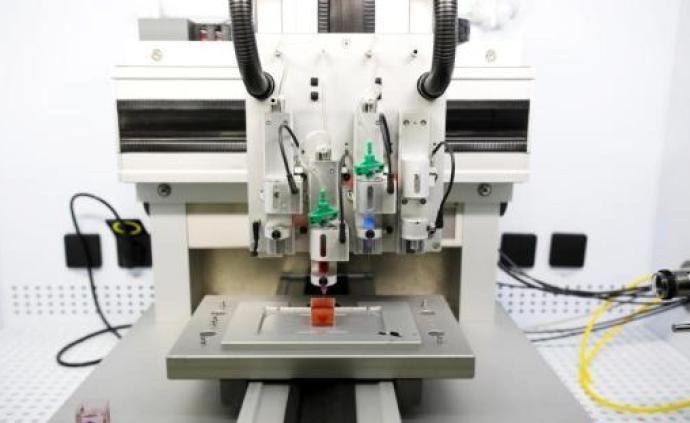 遼寧市場監督管理局檢測10批次3D打印機樣品:合格率0%