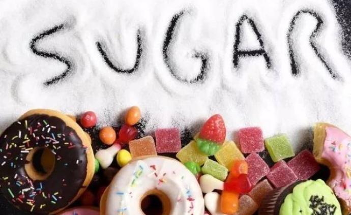 抗糖:健康生活方式竟成商家忽悠手段,有人吃抗糖產品得了病