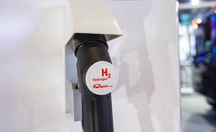 成都:对固定式加氢站给予最高500万元建设或运营补贴