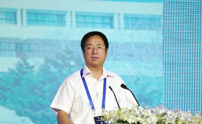 内蒙古科技大学党委书记李保卫接受纪律审查和监察调查