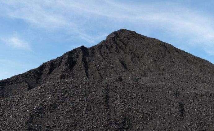 國家發改委批復內蒙古塔然高勒礦區油房壕煤礦,投資超37億