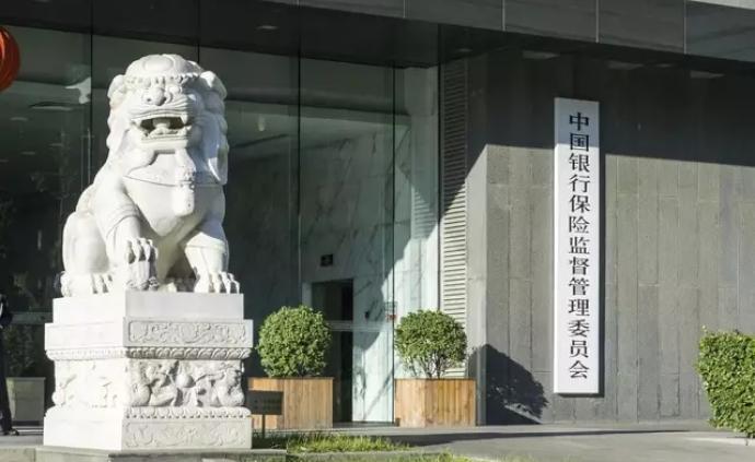 外资银行定期存款门槛从100万元降至50万元!