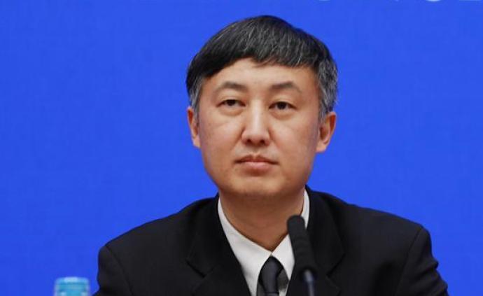 孙国峰:央行也在研究存量贷款转向LPR定价的问题