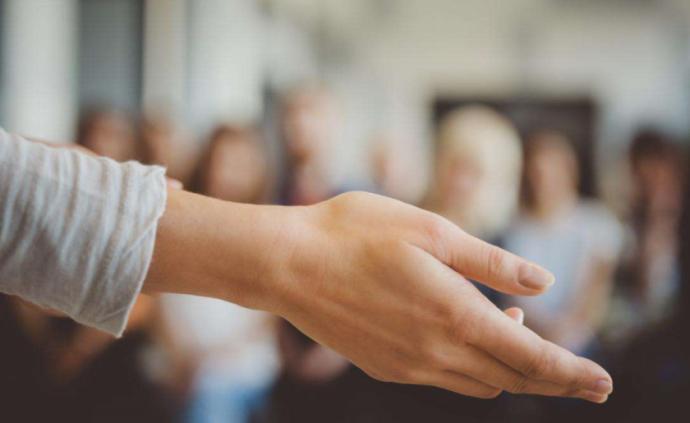 深圳發布首個教育培訓機構行業標準,可掃二維碼監督評價