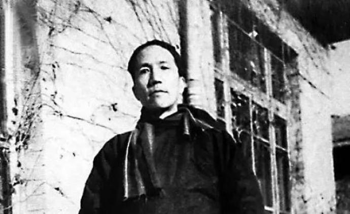 胡文辉︱《陈寅恪诗笺释》再补
